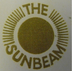 Picture for category SUNBEAM HORN