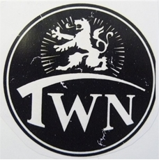 Picture for category T.W.N.