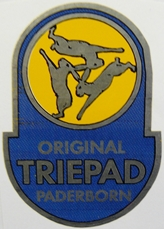 Picture of Triepad R/M/Guard (cycle)