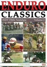 Picture of Enduro Classics Volume 2 (Duke Marketing)
