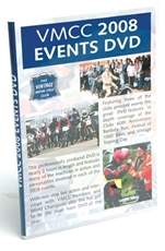 Picture for category DVDs