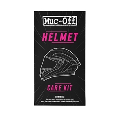 Picture of Muc-Off Helmet Care Kit