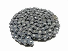 Picture of YAMAHA CHAINS