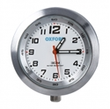 Picture of Oxford Clock Silver