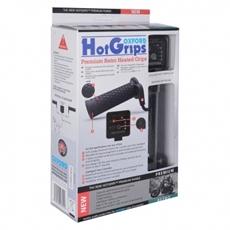 Picture of Hot Grips Premium Retro