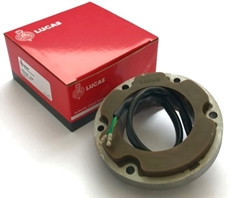 Picture of Lucas Stator S/Phase 16amp (47239) 12v