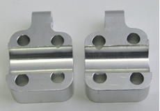 Picture of Spindle Axle Caps (Pair)