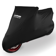 Picture of PROTEX INDOOR COVER