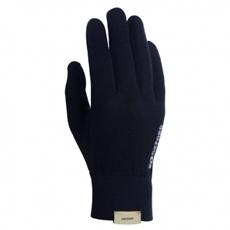 Picture of Deluxe Gloves Merino Black S/M