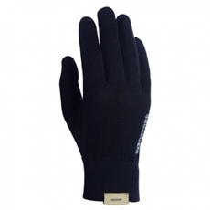 Picture of Deluxe Gloves Merino Black L/XL