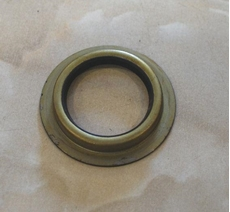 Picture of BSA Gear Box Oil Seal