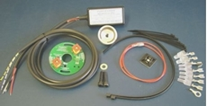 Picture for category Ignition Systems/ Coils/Spark Plugs etc