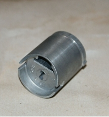 Picture of 9 Series Carb. 3.5 Throttle Slide