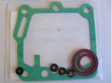 Picture of Mk 2 Caburettor Washer Set