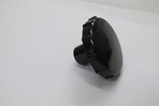 Picture of Damper Knob BSA Late Type 67-5021