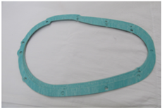 Picture for category Chaincase Gaskets