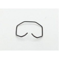 Picture of Wire Retaining Clip To Suit Lucas U39 Switch